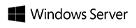 windows_yellika