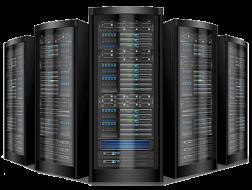 dedicated-hosting-server
