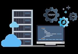 developpement-serveur-web